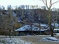 Sverdlovskiy rayon, Krasnoyarsk, Krasnoyarskiy kray, Russia - panoramio (2).jpg