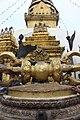 Swayambhu 2017 1001 10.jpg