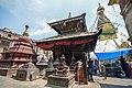 Swayambhunath (17824481046).jpg