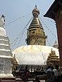 Swayambunath, Kathmandu, Nepal (7).jpg
