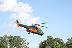 Swedish military rescue operation - exercise - 4.jpg
