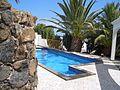 Swimming-Pool-Casa-Ronda.jpg