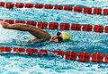 Swimming Atlanta Paralympics (19).jpg