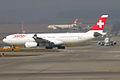 Swiss, HB-JHC, Airbus A330-343 (16269244450).jpg