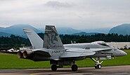 Swiss F-A-18 20100724- DSC8620 (4831669660)