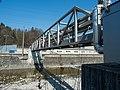 Swiss Steel Rohrbrücke Kleine Emme Emmenbrücke-Luzern LU 20170327-jag9889.jpg