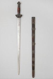 Sword with Scabbard MET DP119025 brightened 2x3.jpg