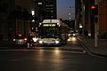 Sydney Bus - panoramio.jpg