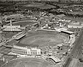 Sydney Showground and Cricket Ground 1936 (14019783946).jpg