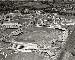 Sydney Showground e Cricket Ground 1936 (14019783946) .jpg
