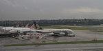 Sydney airport 01.jpg
