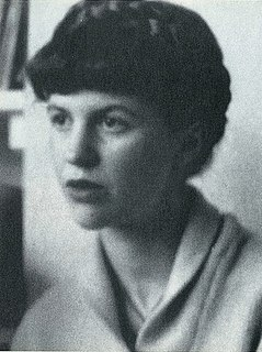 Sylvia Plath American poet, novelist and short story writer