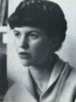 Sylvia Plath.jpg