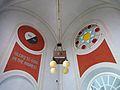 Synagoga ČK 10.jpg