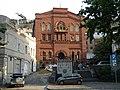 Synagogue - panoramio (5).jpg
