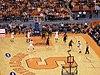 Syracuse vs. Georgetown 2011.jpg