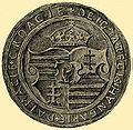 Szapolyai János királyi aranypecsétje.jpg