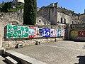 Szczesny Les Baux de Provence.jpg