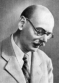 Szekfű Gyula.jpg