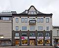 Tønsberg Møllegaten 12.jpg