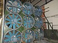 Túnel de viento (35351654140).jpg