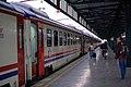 Türkische Eisenbahn.jpg