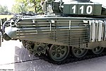 T-72B3mod2016-40.jpg