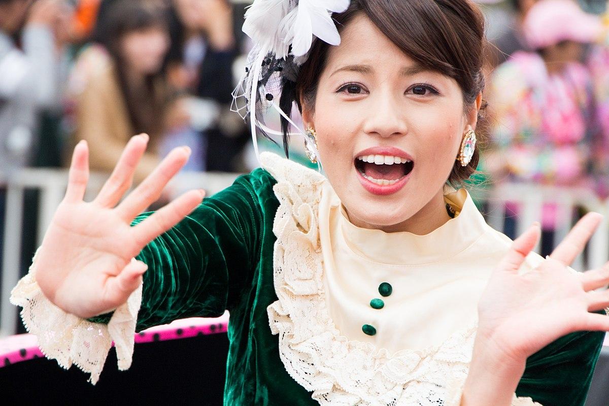 永島優美の画像 p1_7