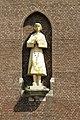 T.T RK Kerk Oirschot-Spoordonk (6).JPG
