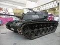 T48 Tank Medium (4536826636).jpg