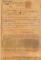 TDKGM 01.063 (6 3) Koleksi dari Perpustakaan Museum Tamansiswa Dewantara Kirti Griya.pdf