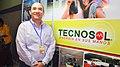 TECNOSOL's founder Mr. Vladimir Delagneau.jpg