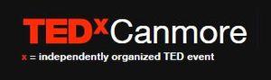 TEDxCanmore