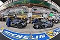 TF Sport at Le Mans.jpg