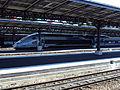 TGV POS - Rame 4402 Gare de l'Est - Juillet 2012.jpg