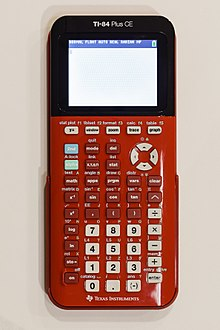TI-84 Plus CE (red).jpg