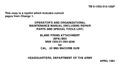 TM-9-1005-315-12-and-P.pdf