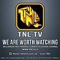 TNL Tv Logo.jpg