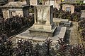 TNTWC - Grave of Jane Armstrong 02.jpg