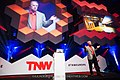 TNW Conference 2015 - Day 2 (17251188732).jpg