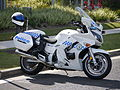 TSC Yamaha FJR 1300 - Flickr - Highway Patrol Images (4).jpg