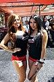 TTT2 E3 2012 BB2.jpg