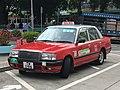 TW1196(Urban Taxi) 04-01-2018.jpg
