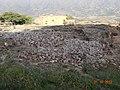 Ta'izz, Yemen - panoramio.jpg