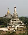 Tabetkya and Ananda-Bagan-Myanmar-11-gje.jpg