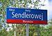 Tablica MSI Warszawa Aleja Ireny Sendlerowej.JPG