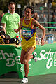 Tadashi Suzuki 2014 Paris Marathon t102005.jpg