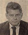 Tadeusz Porebski PZPR.jpg