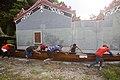 Tai O Dragon Boat Water Parade 大澳端午龍舟遊涌 4.jpg