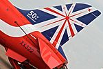 Tails - The Red Arrows 01 (14747770523).jpg